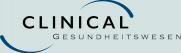 Clinical Logo